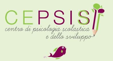 centro dislessia sicilia