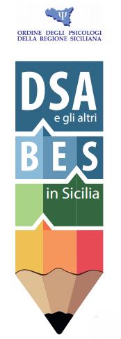 convegno-dsa-bes-sicilia Convegni su DSA e altri BES in Sicilia