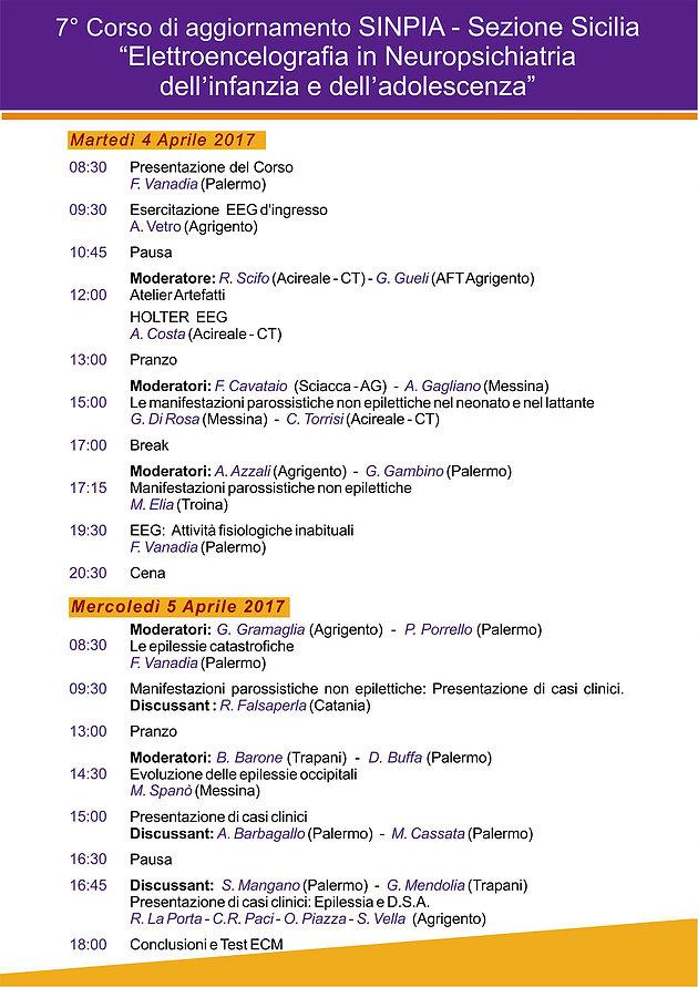 corso_epilessia_agrigento Epilessia e DSA
