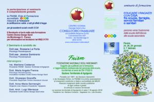 seminario_DSA_Favara-300x200 Educare i ragazzi con DSA - Seminario